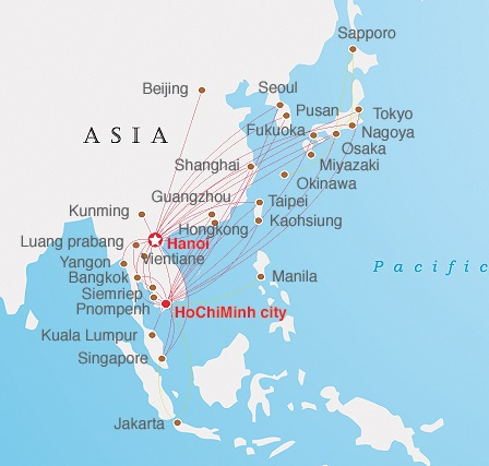vietnam-airlines-map-Asia