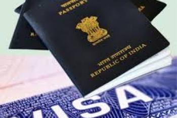Visa DKV